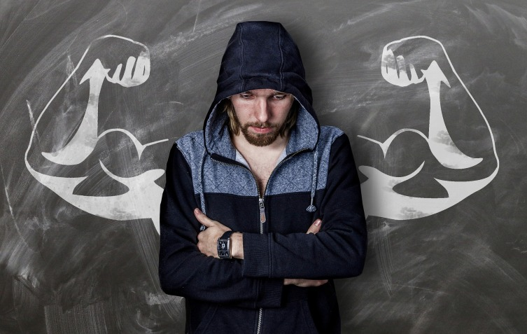 How to remove the negative impact of our brain on the achievement of goals