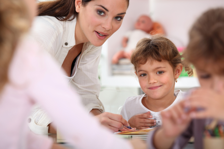 What educational games to play with your child