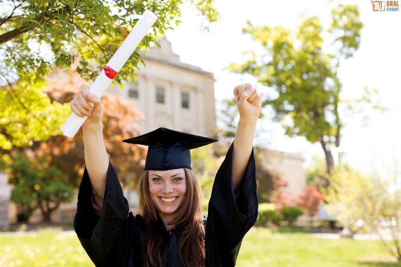 Online education affiliate program the best training option